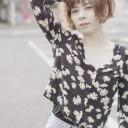 tomoko_n_924