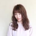 ♡hikari♡