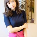 YuumiMatsumoto