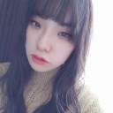 Min_02