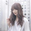 nozomi_