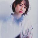 Yuki_no