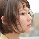 Kaori999