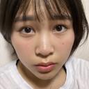 岩井アレン