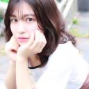 yunka_i