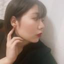 kana_mer