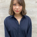 Yurina  Iwato