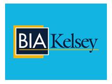 bia-kelsey-logo