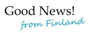 gnff-logo