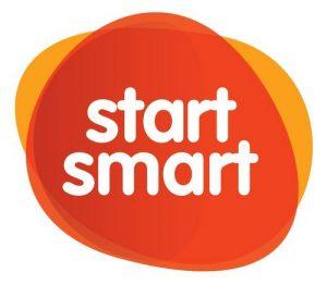 logo-startsmart