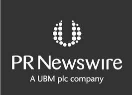 prnewswire-logo