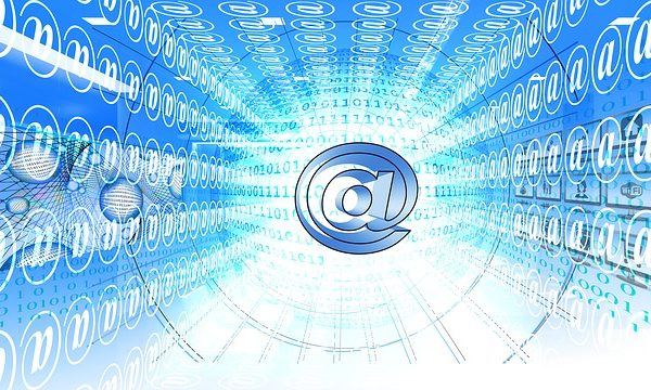 4 Reason For Domain Specific Email Address
