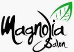 Beauty Salon Magnolia