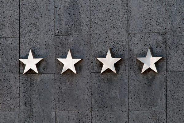 Customer Reviews via Hakema Connect