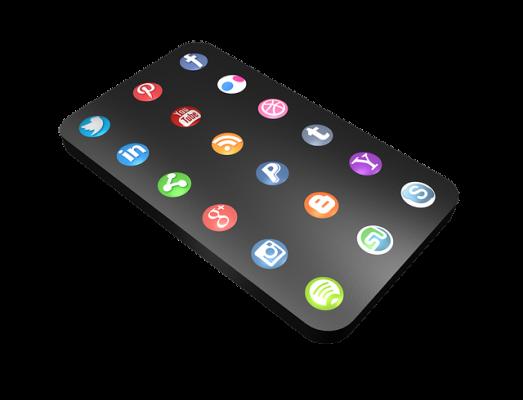 Digital Marketing for Starters