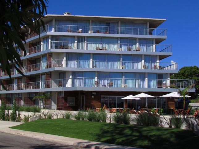 Reserv hoteles en colonia en for Hoteles por reforma 222