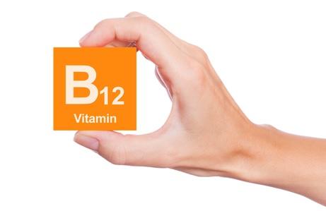 13 Makanan Yang Mengandung Vitamin B12 Super Tinggi