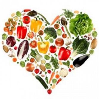35 Makanan Yang Mengandung Zat Besi Super Tinggi