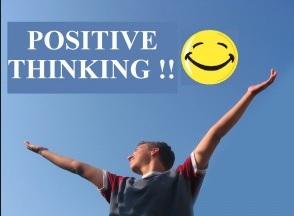 Pikiran Positif : Manfaat & Penelitian Lengkap