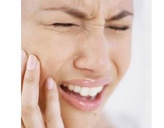 18 Penyebab Sakit Gigi Kambuh