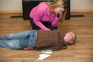 6 Penyebab Epilepsi pada Orang Dewasa
