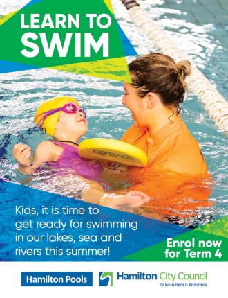 HamiltonPools LearnToSwim Sep21 fb