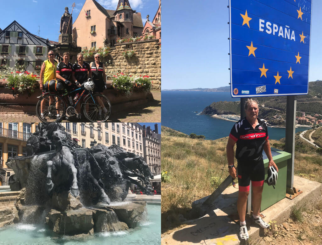 Hard-Rocx-Riders-Club-Supermotard-M5-Skagen-Gibraltar-2018