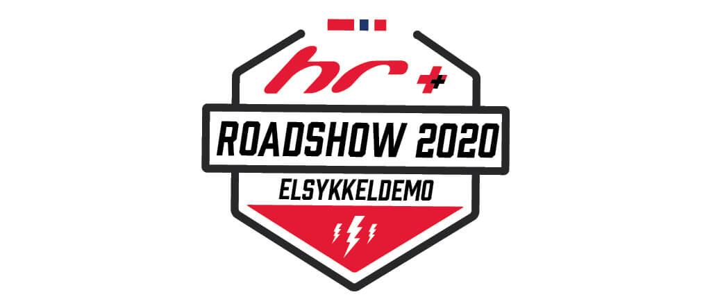 Hard Rocx Roadshow 2020
