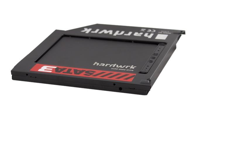 SATA3-Adapter-SSD-Bundle
