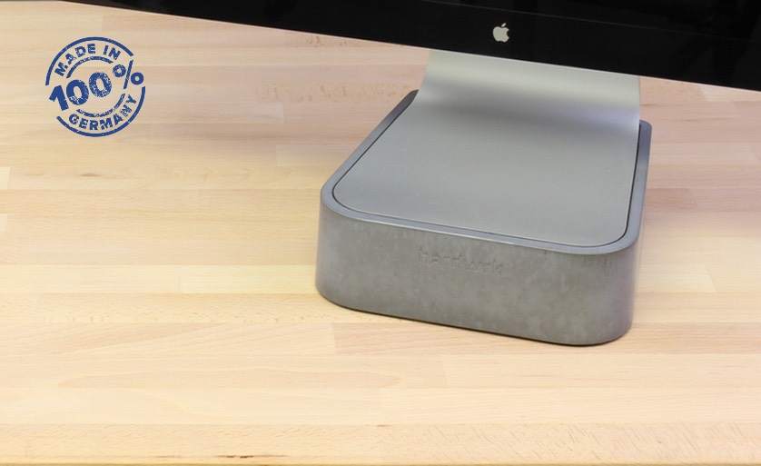Massive Lift für<br/>Apple Thunderbolt Display