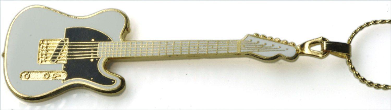 FPN521GWT
