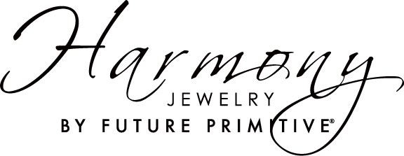 Harmony Jewelry by Future Primitive