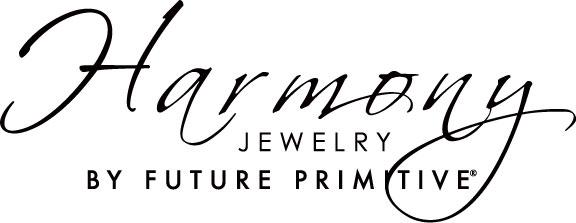 Harmony Jewelry by Future Primitive