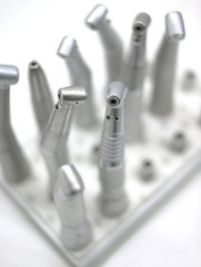 Dentalmind