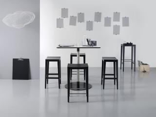 Lundbergs Möbler