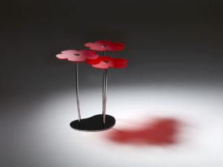 Bordet Bouquet för Offecct