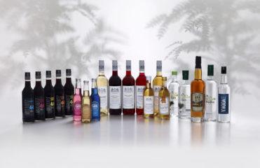Götene Vin & Sprit