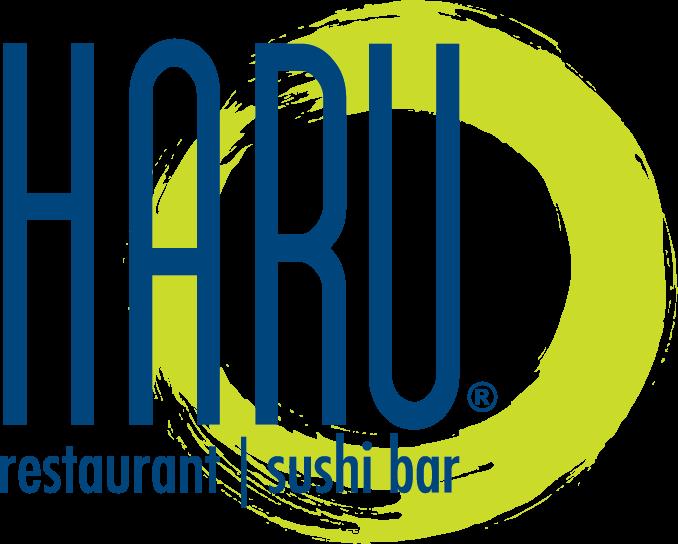Haru Logo