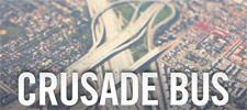 Crusade-Bus