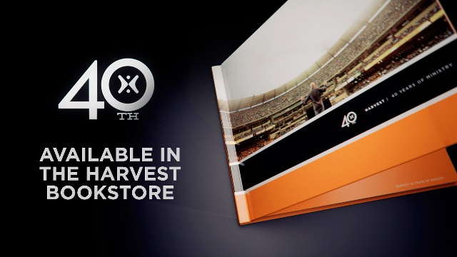 40thBook_Screen
