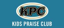 kids-praise-club