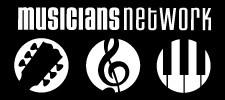 musicians-network