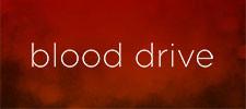 blood-drive-blog