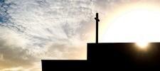 Cross (1)