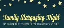 36989_FAMILY_StargazingFlyerSOCIAL1