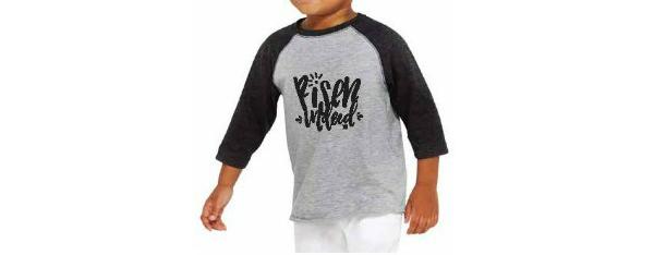 Risen Shirts 2
