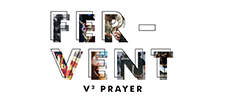 Fervent V2 Prayer
