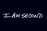 iamsecond