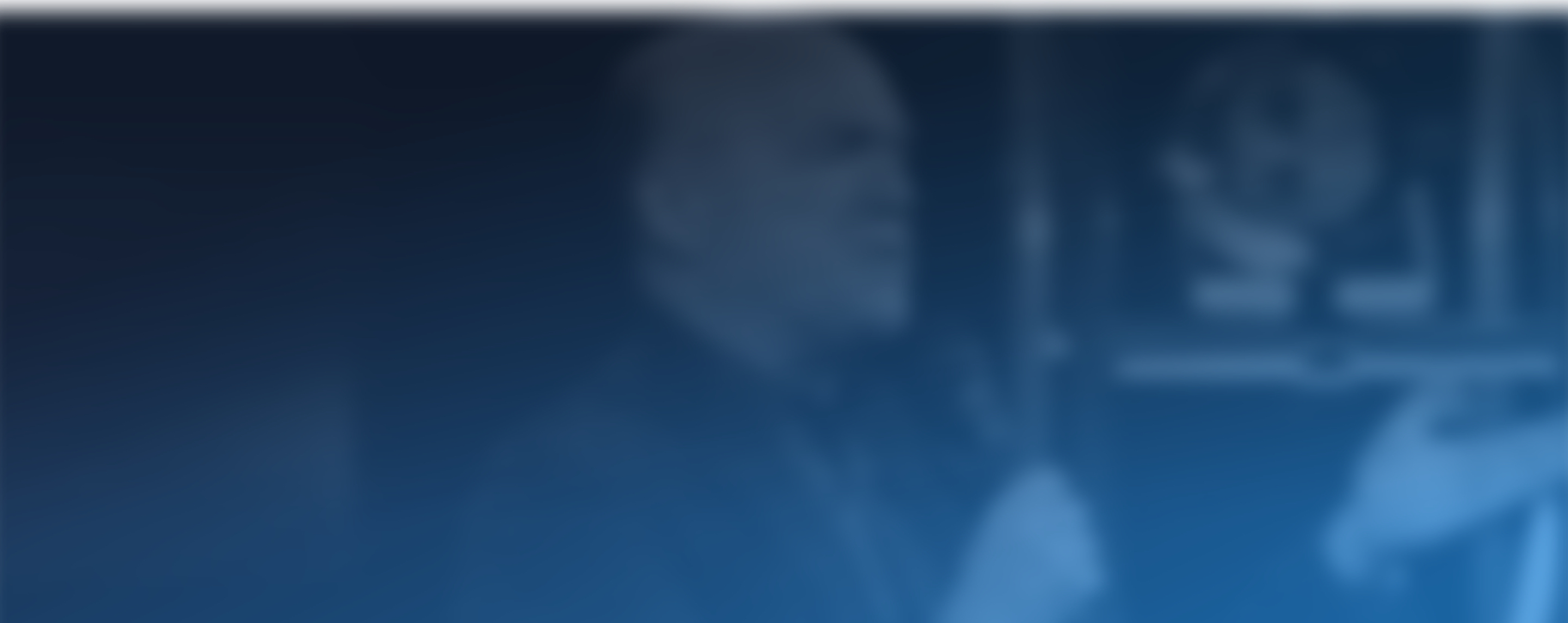 Daily Devotion - Pastor Greg Laurie