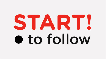 Start to Follow manual